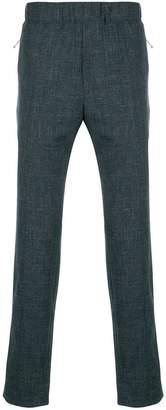 Stella McCartney classic tailored trousers