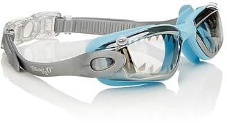 Bling 2o Jawsome Swim Goggles