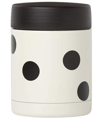Kate Spade Insulate Food Container - Deco Dot