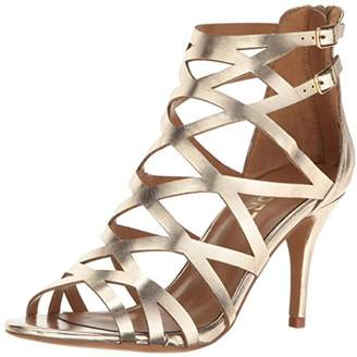 Report Women's Kareena Dress Sandal