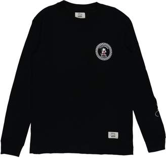 Vans T-shirts - Item 12060531JR