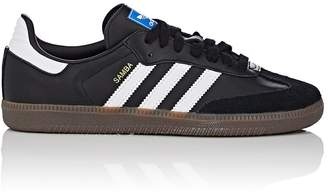 adidas Women's Samba Leather Sneakers