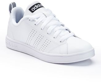 Adidas Advantage Women's Sneakers $59.99 thestylecure.com