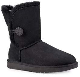 UGG Bailey Short Button Boots