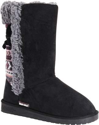 Muk Luks Women's Boots - Missy