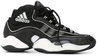 separation shoes 25ce4 92684 adidas 98 x Crazy BYW