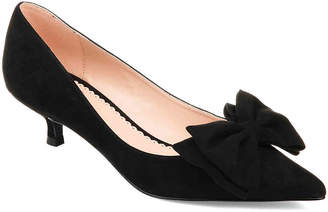 Journee Collection Orana Pump - Women's