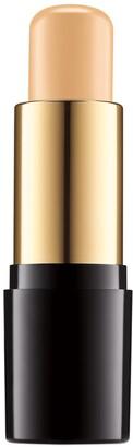 Lancôme Teint Idole Ultra 24H Foundation Stick Broad Spectrum SPF 21