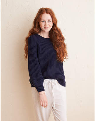 aerie Pullover Sweater