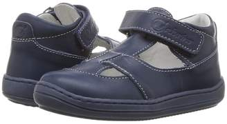 Naturino 4699 SS18 Boy's Shoes