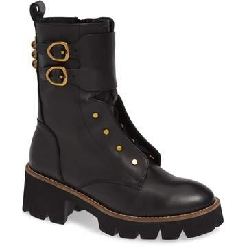 Rudsak Teca Boot