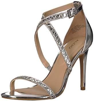 Aldo Women's KEDALISEN Heeled Sandal