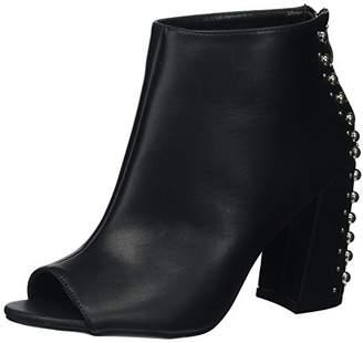 Madden-Girl Women's Arla Ankle Boot
