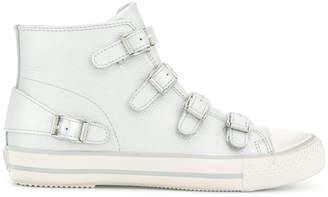 Ash Venus sneakers