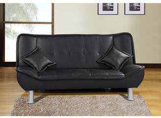 Kaia Sofa Bed