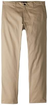 Icon Eyewear Nike SB SB Flex Chino Pants Men's Casual Pants