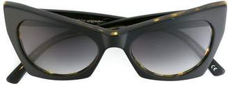 Oliver Goldsmith 'Orbison' sunglasses
