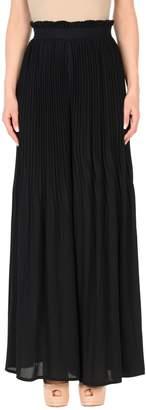 Dixie Long skirts