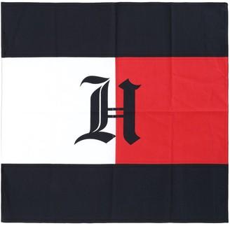 Tommy Hilfiger Square scarves - Item 46614265JQ