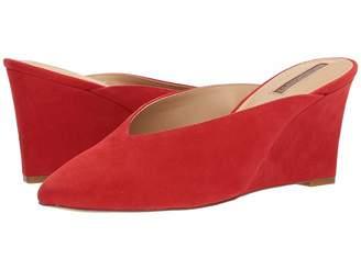 Tahari Weston Women's Wedge Shoes