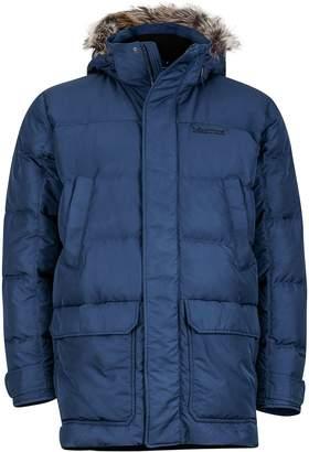 Marmot Steinway Jacket - Men's