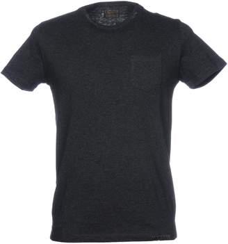 40weft T-shirts