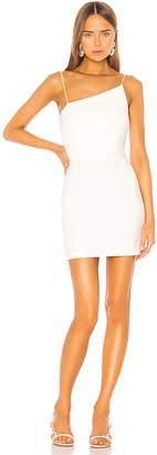 Bec & Bridge BEC&BRIDGE Valentine Mini Dress