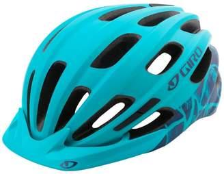 L.L. Bean L.L.Bean Women's Giro Vasona Bike Helmet with MIPS