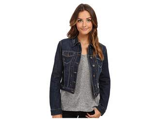 UNIONBAY Lucas Denim Jacket Women's Coat