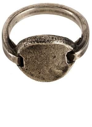 Werkstatt:Munchen round tag ring