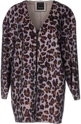 Pinko BLACK Coats
