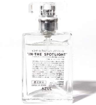AZUL by moussy (アズール バイ マウジー) - AZUL BY MOUSSY オードトワレ30ml IN THE SPOTLIGHT