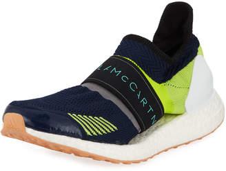 adidas by Stella McCartney UltraBoost X 3D Colorblock Sneakers