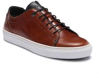Ted Baker Duuke Leather Sneaker
