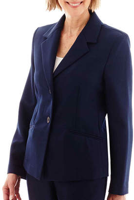 Alfred Dunner Suit Jacket