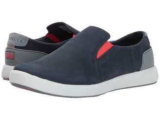 Merrell Freewheel Moc Women's Slip on Shoes
