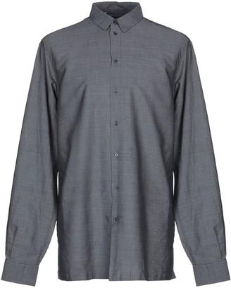 Dolce & Gabbana Shirts - Item 38625102HW