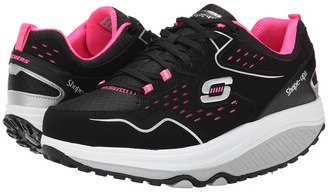 SKECHERS Shape Ups 2.0 - Everyday Comfort $90 thestylecure.com