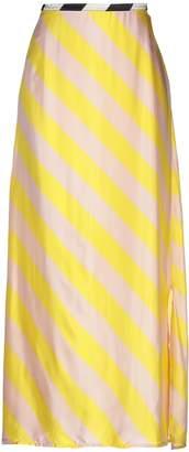 .Tessa Long skirts
