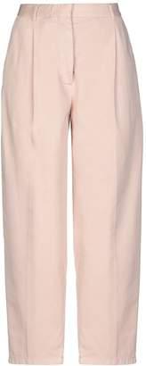 Acne Studios Casual pants - Item 13260692QG