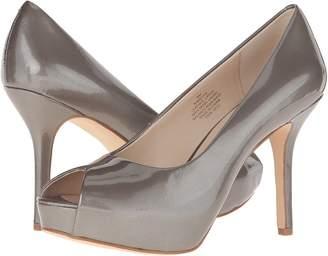 Nine West Qtpie Women's Shoes
