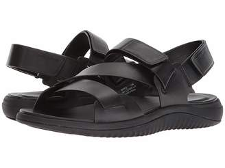 6400b10a78c6 Cole Haan 2.Zerogrand Multi Strap Sandal