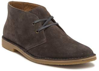 Rush by Gordon Rush Wesley Chukka Boot