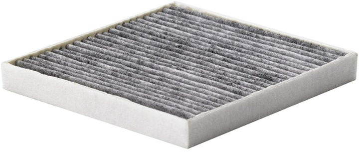 germguardian FLT4000L Replacement Filter for AC3900, AC4000 and AC4000CA