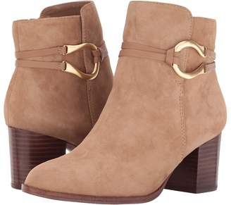 Isola Odell Women's Boots