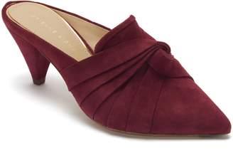 52f5ed3d9560 Etienne Aigner Fashion for Women - ShopStyle Australia