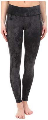 Lucy Pocket Leggings $89 thestylecure.com