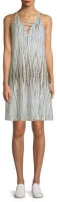 Tart Elizabella Shift Dress
