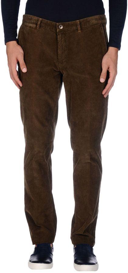 BrooksfieldBROOKSFIELD Casual pants