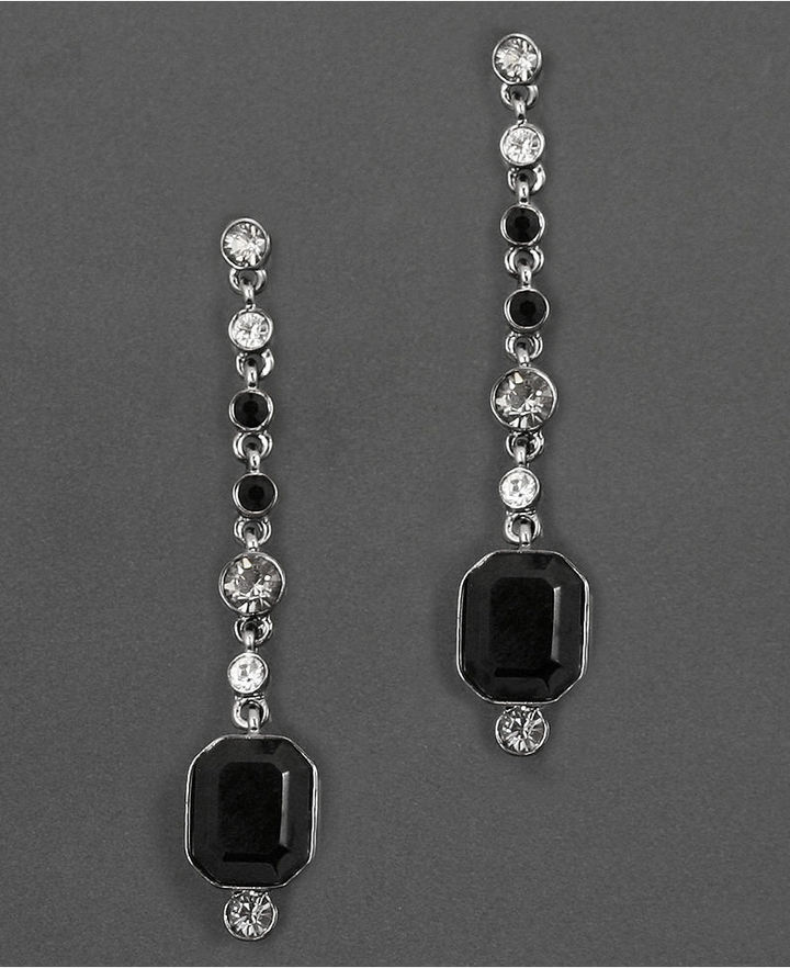 Givenchy Earrings, Drop